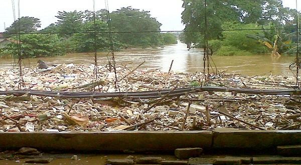 Radiasi Capai 30 km, PLTSa Bukan Solusi Sampah di Bandung
