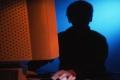 Mengaku Anggota KPK, Tohir Perdayai 19 Orang