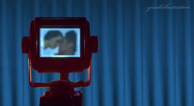 Penjual Video Porno Online Untung Rp1,5 Juta/Bulan