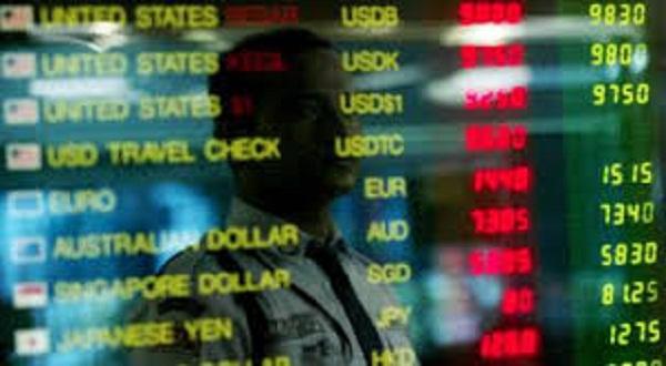 Nilai Tukar Rupiah Di Bca Mandiri Bni Bri Okezone Economy
