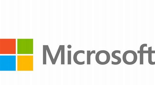 Microsoft Adakan Kembali Konferensi Hardware
