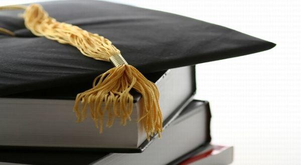UniCredit & Univesities memberikan beasiswa riset ekonomi dan keuangan senilai 10 ribu euro di berbagai kampus Eropa. (Ilustrasi: eventsstyle)