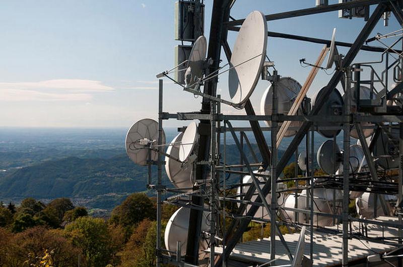 Teknologi 5G ala 'Korea Selatan' Tembus 7.5Gbps