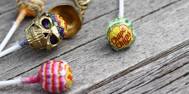 https: img.okezone.com content 2014 10 21 298 1055263 tempat-lucu-permen-lollipop-2M95tQbQeC.jpg