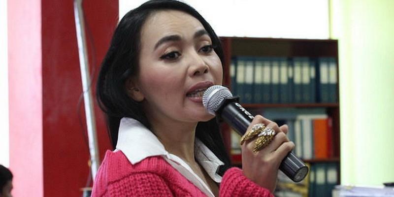 GosipIndonesia | Gosip Politik dan Selebriti Paling Up to date
