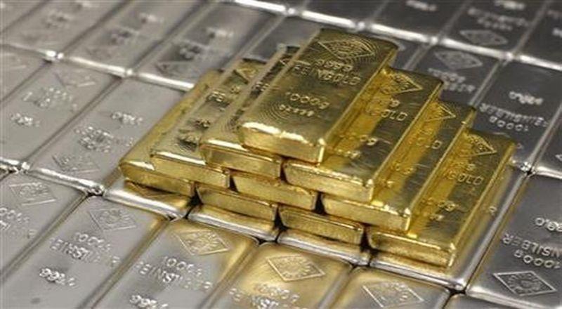 https: img.okezone.com content 2014 10 23 213 1055855 harga-emas-global-tertekan-penguatan-dolar-f04BujJYUU.jpg