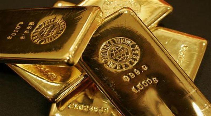 https: img.okezone.com content 2014 10 23 320 1055863 harga-emas-antam-kembali-turun-rp1-000-ycNARwlRHP.jpg