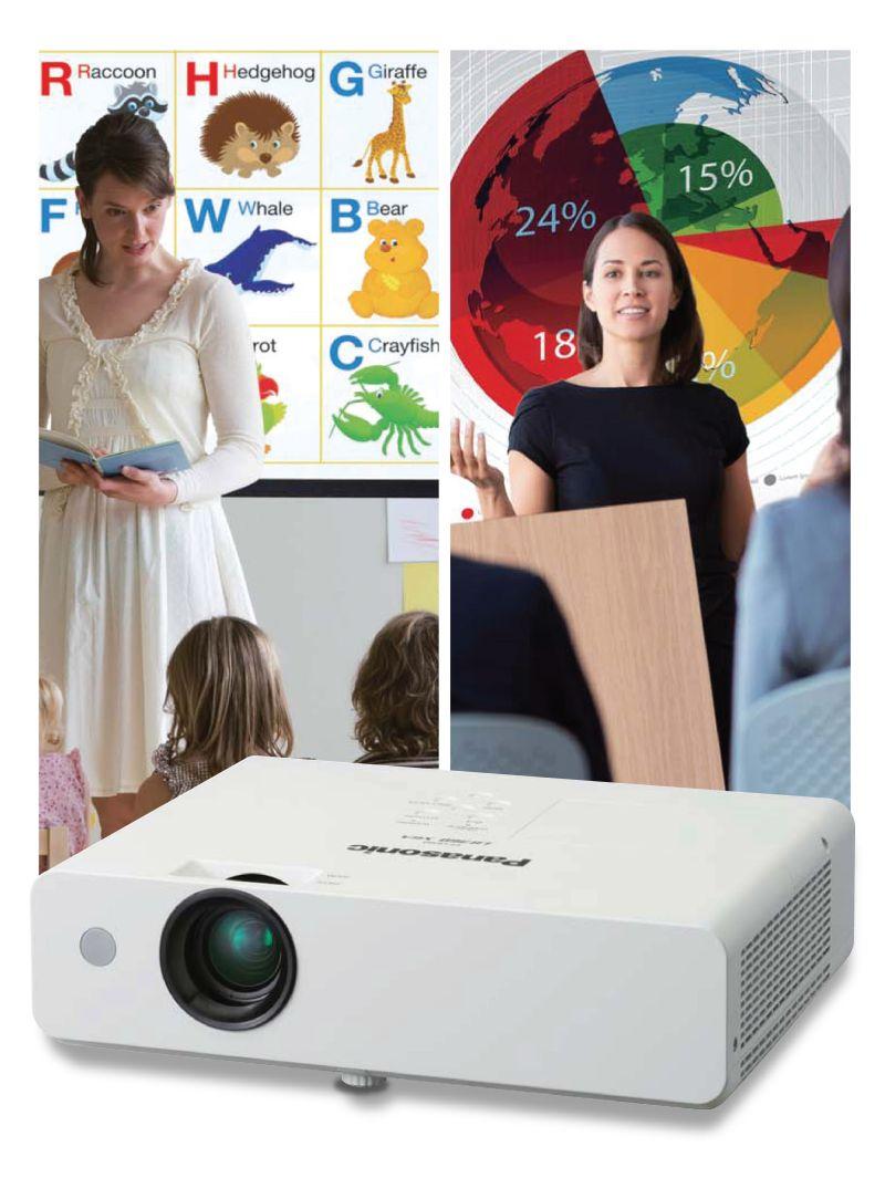 https: img.okezone.com content 2014 10 23 57 1055869 panasonic-luncurkan-proyektor-terbaru-untuk-bisnis-pendidikan-3iP8Ay4BCz.jpg