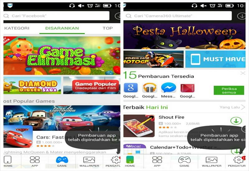 download whatsapp apk versi terbaru mobomarket