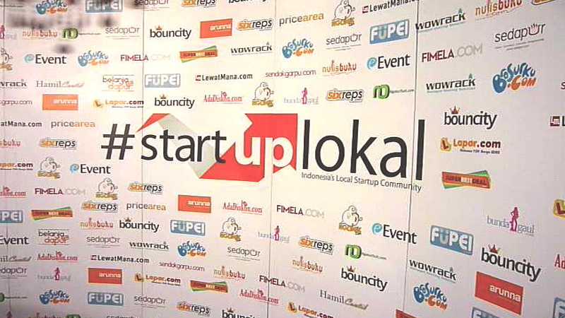 https: img.okezone.com content 2014 10 28 207 1057838 startup-lokal-jangan-takut-bersaing-di-bidang-ict-FePoimyBjd.jpg