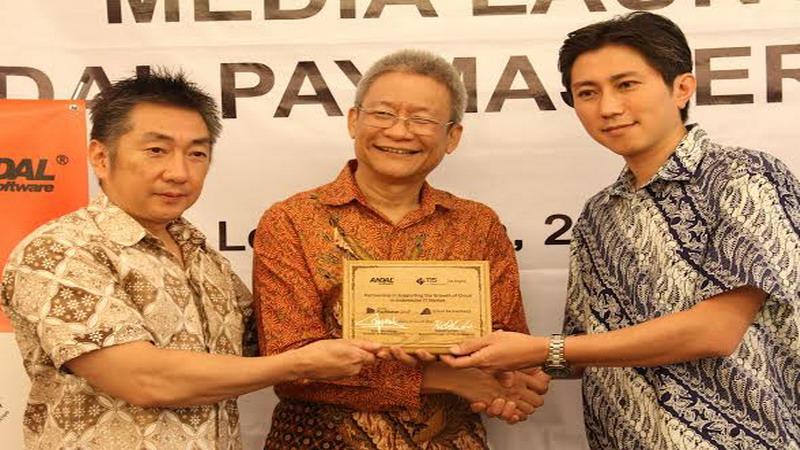 https: img.okezone.com content 2014 10 28 207 1057993 andal-software-untuk-mendukung-pertumbuhan-startup-di-indonesia-7ORkLiLJPY.jpg