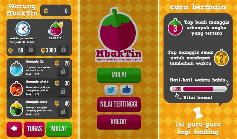 https: img.okezone.com content 2014 10 29 207 1058615 kisah-sukses-amagine-interactive-bikin-game-android-oKS9pdTPLS.jpg