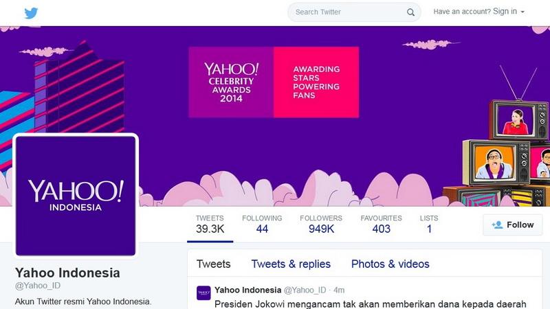 Yahoo indonesia pastikan perusahaan tetap beroperasi okezone techno https img kokeinfo content 2014 11 05 207 1061327 yahoo yahoo indonesia stopboris Gallery