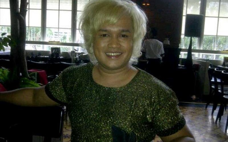 https: img.okezone.com content 2014 11 08 33 1062661 tata-liem-prihatin-model-transgender-dibunuh-tragis-wsNnCyTPZo.jpg