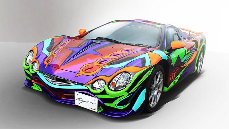 https: img.okezone.com content 2014 11 12 15 1064324 mobil-ini-terinspirasi-anime-evangelion-harganya-rp1-6-m-YtZCRfGEmL.jpg
