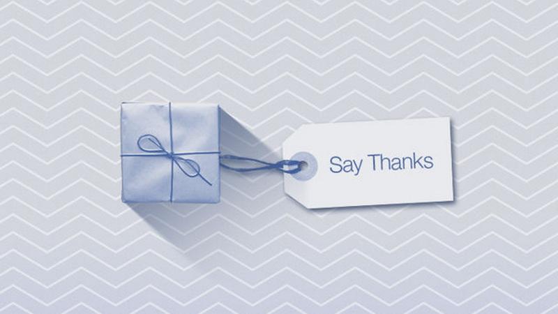 https: img.okezone.com content 2014 11 13 207 1064914 facebook-tawarkan-fitur-baru-say-thanks-L45sWOGy1e.jpg