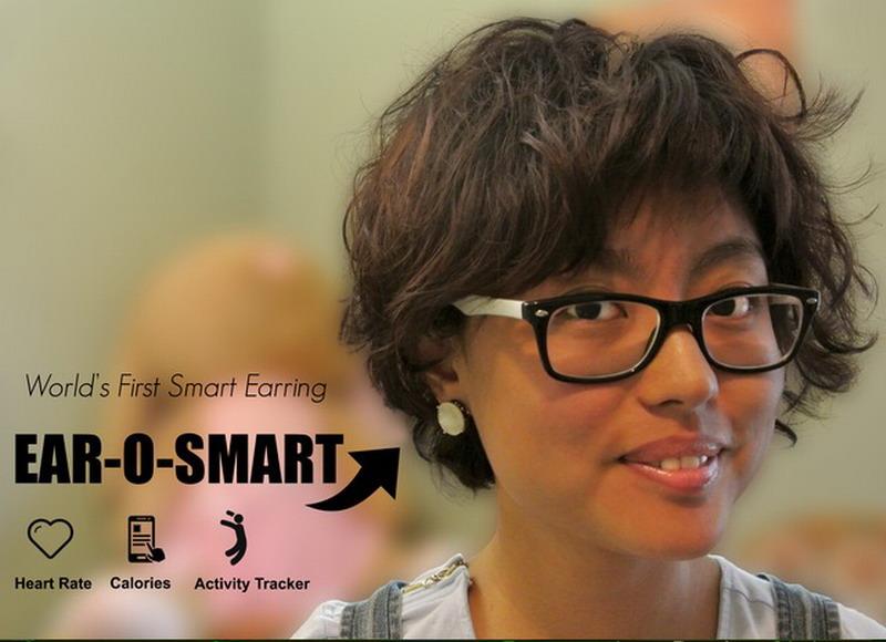 https: img.okezone.com content 2014 11 15 207 1065880 ear-o-smart-anting-pintar-pemantau-kesehatan-pengguna-uJfWJmK2CI.jpg