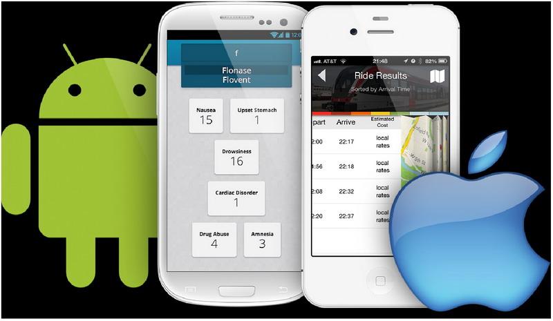 Permalink to Game Bola Android Untuk Ram 1Gb