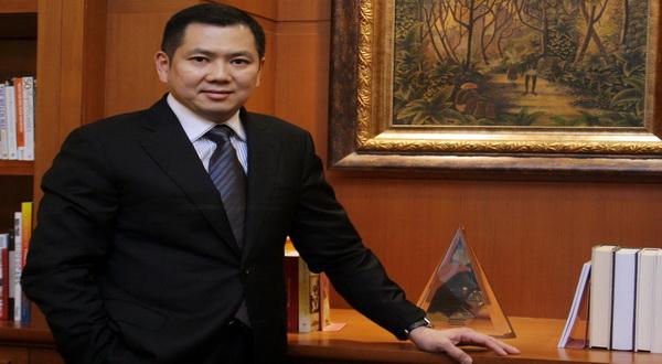 Indonesia Kejar Pembangunan Jalan Tol : Okezone Economy