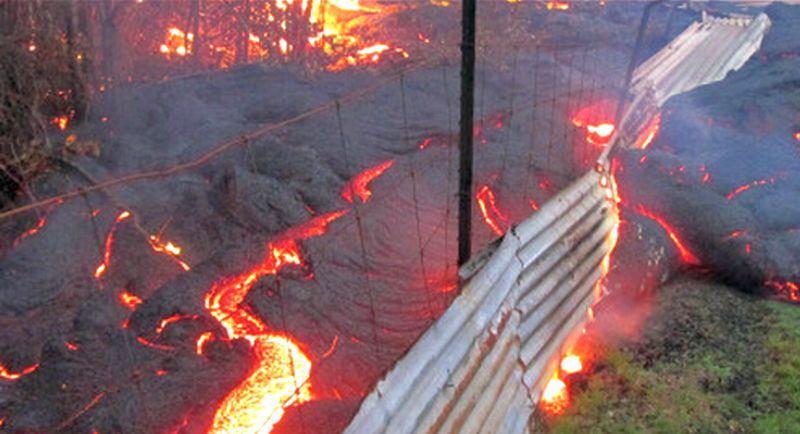 https: img.okezone.com content 2014 11 18 65 1067424 inovasi-siswa-dari-aliran-lava-hip4A9hxxl.jpg