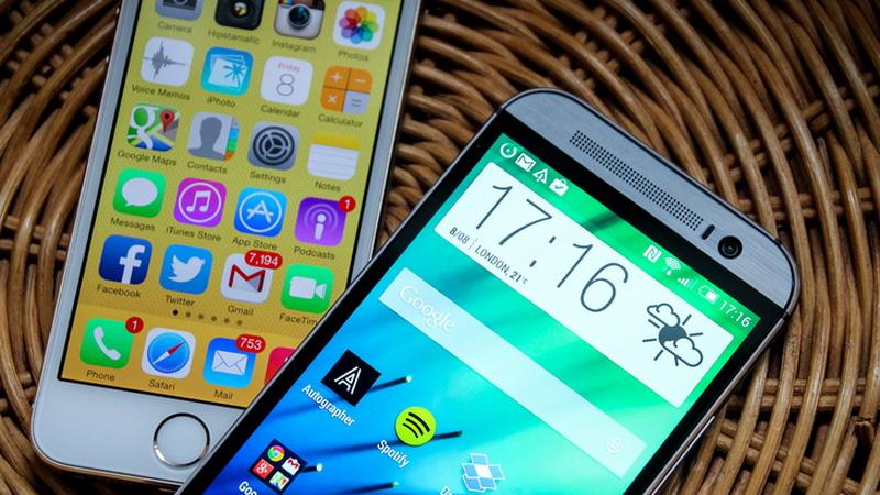 https: img.okezone.com content 2014 11 19 57 1067918 alasan-orang-lebih-pilih-android-dibanding-ios-nIl1SWp1vB.jpg