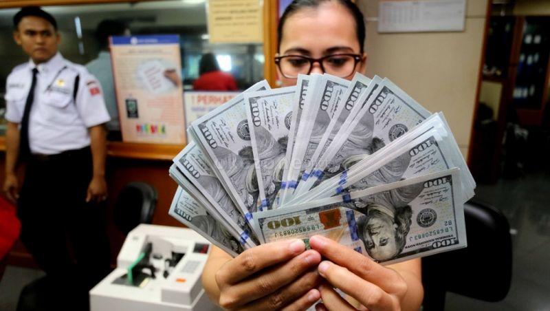 https: img.okezone.com content 2014 11 20 213 1068309 bagaimana-orang-superkaya-menghabiskan-uang-ydeSZtm7O7.jpg