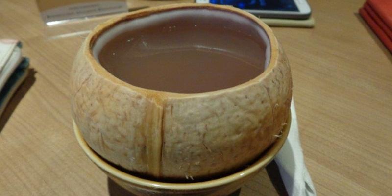 https: img.okezone.com content 2014 11 21 298 1069112 lezatnya-puding-kelapa-PU7fZsF7jD.jpg