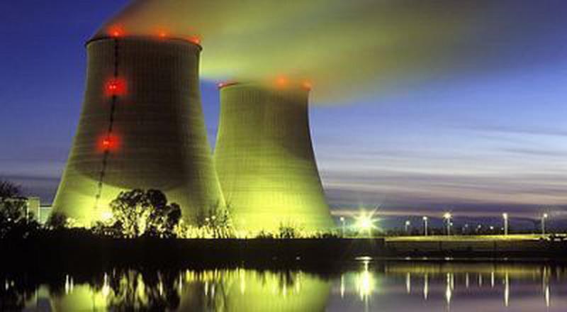 https: img.okezone.com content 2014 11 21 56 1069060 batan-pastikan-kondisi-reaktor-nuklir-berfungsi-normal-H2Sv402YBR.jpg