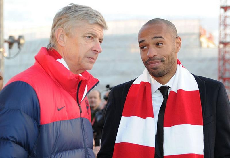 Jadi Pelatih Harus Kebal Kritik, Henry!