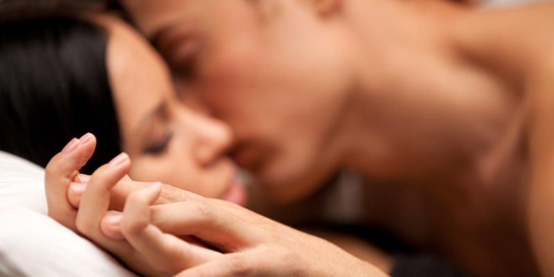 Penyebab Seks Bebas Cenderung Libatkan Remaja : Okezone Lifestyle