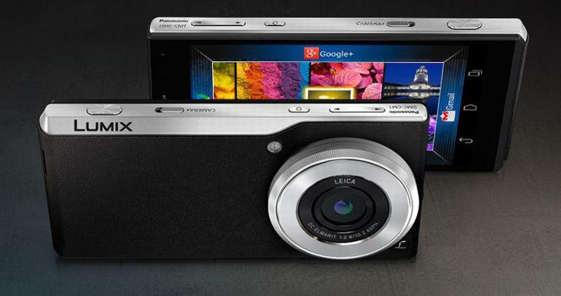 https: img.okezone.com content 2014 11 26 57 1070788 panasonic-luncurkan-kamera-smartphone-lumix-W8LKs4cWtu.jpg