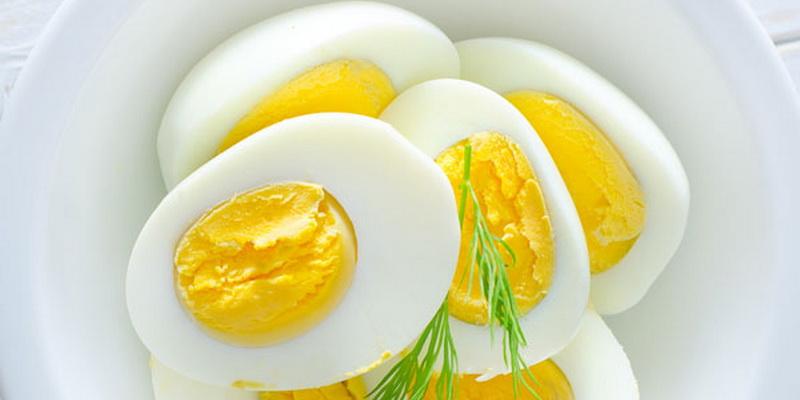 makanan alami pengganti obat kuat okezone lifestyle