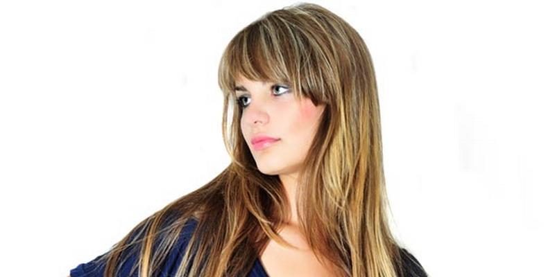https: img.okezone.com content 2014 12 02 83 1073630 rambut-diwarnai-kok-luntur-yUFHCqIsz7.jpg
