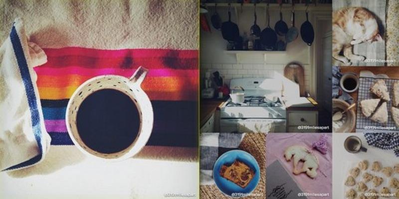 76+ Gambar Bagus Untuk Instagram Kekinian