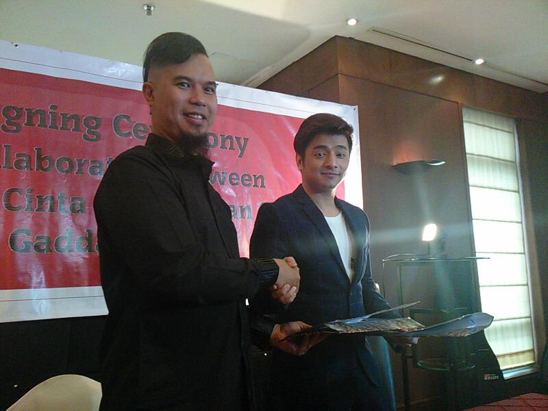 https: img.okezone.com content 2014 12 04 205 1074863 produseri-anak-menteri-malaysia-berapa-bayaran-ahmad-dhani-u9Pb7QQfpY.jpg