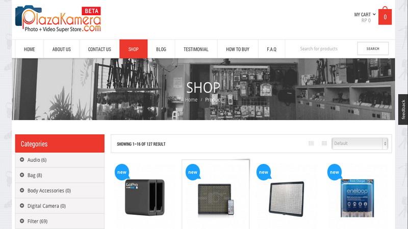 https: img.okezone.com content 2014 12 05 207 1074962 plaza-kamera-e-commerce-penggiat-fotografi-pertama-di-indonesia-t5IVzCfeHm.jpg