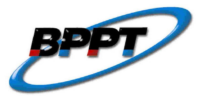 BPPT Jabarkan Pencapaian Teknologi 2014