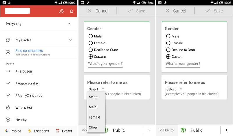 https: img.okezone.com content 2014 12 11 207 1077971 google-tambah-opsi-gender-other-selain-pria-wanita-zbChfzZZVR.jpg