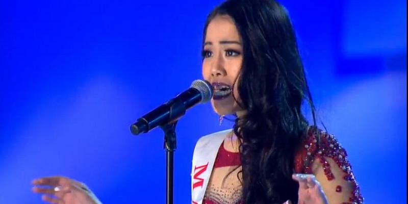 https: img.okezone.com content 2014 12 14 194 1079171 para-pemenang-fast-track-miss-world-2014-UAPyaPXKG9.jpg
