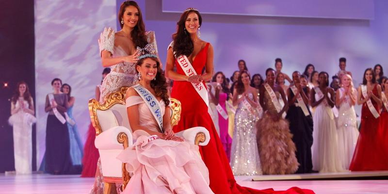 https: img.okezone.com content 2014 12 15 194 1079185 rolene-strauss-pemenang-miss-world-2014-arMr9YncoH.jpg