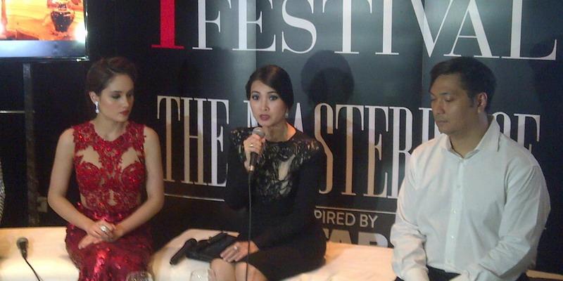 https: img.okezone.com content 2014 12 16 194 1080110 i-fashion-festival-bawa-indonesia-menuju-kiblat-fesyen-asia-mxmk2fFu7z.jpg