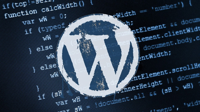 https: img.okezone.com content 2014 12 16 207 1080148 100-000-situs-wordpress-terinfeksi-malware-gvJHdGCdvV.jpg