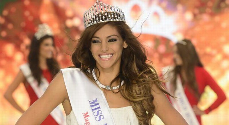 https: img.okezone.com content 2014 12 16 298 1079901 runner-up-miss-world-2014-gemar-makanan-sampah-7tAGovQJEa.jpg