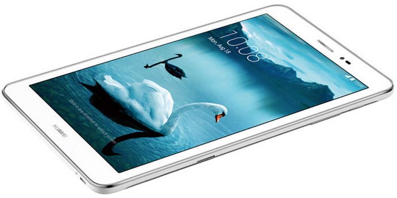 https: img.okezone.com content 2014 12 16 57 1079836 honor-t1-tablet-android-yang-mampu-siaga-selama-20-hari-j42CFQnP1D.jpg
