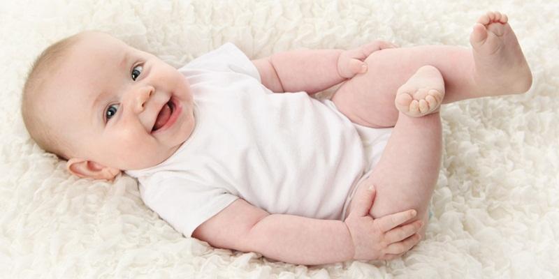 https: img.okezone.com content 2014 12 17 481 1080535 beda-bayi-tabung-dengan-inseminasi-buatan-kvbFH1YIM5.jpg