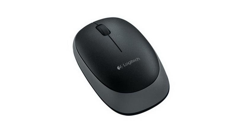 Mouse Logitech Terbaru dengan Fitur Hemat Daya