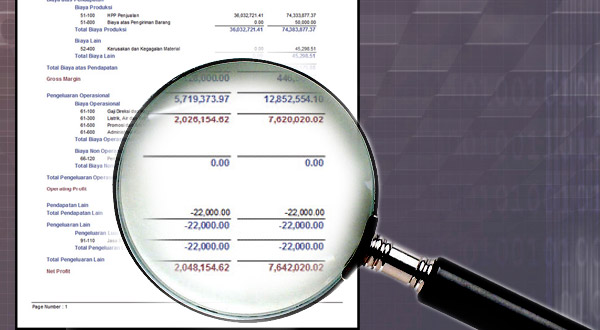 https: img.okezone.com content 2014 12 18 320 1080897 bpk-gandeng-akuntan-publik-untuk-periksa-keuangan-oakKmE1pUq.jpg