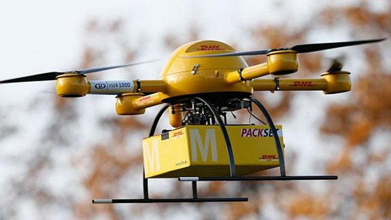 10 Penemuan Teknologi Paling Spektakuler di 2014