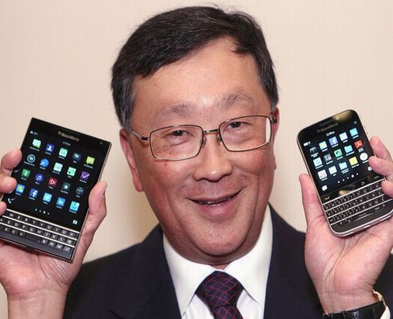 https://img.okezone.com/content/2014/12/20/207/1081902/terus-merugi-di-industri-ponsel-blackberry-fokus-ke-bisnis-jasa-ssq1snxQ4o.jpg