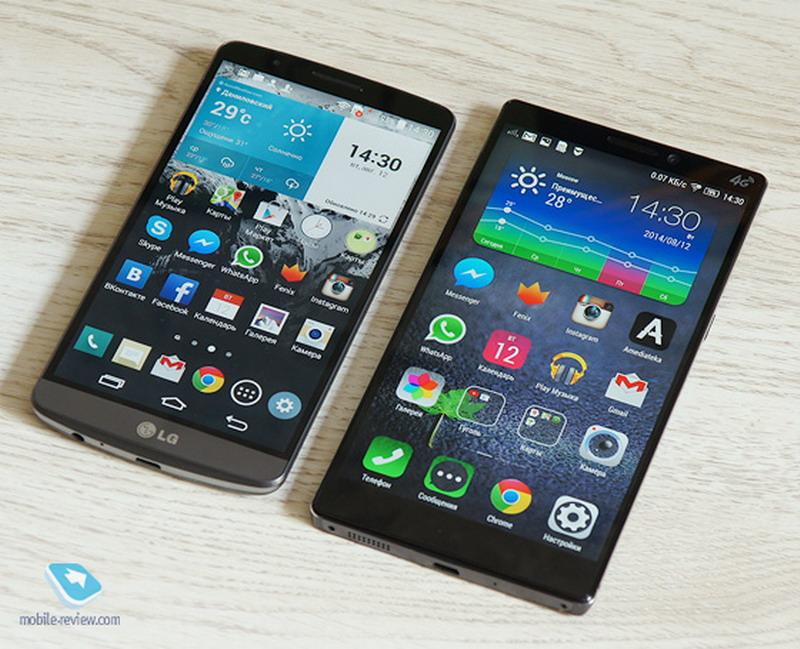 Ini Daftar Harga Smartphone Mumpuni Dukung 4G di Indonesia